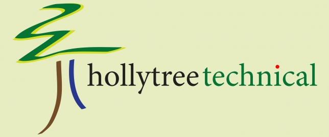 Hollytree Technical